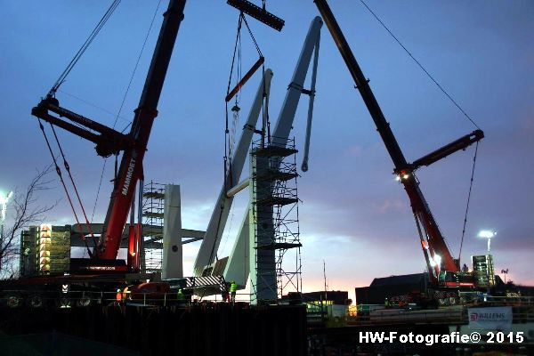 Henry-Wallinga©-Plaatsing-Meppelerdiepbrug-Zwartsluis-16