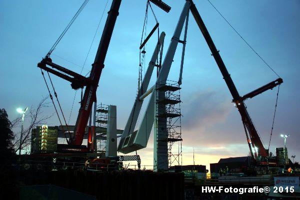 Henry-Wallinga©-Plaatsing-Meppelerdiepbrug-Zwartsluis-17
