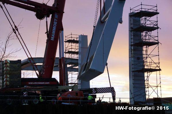 Henry-Wallinga©-Plaatsing-Meppelerdiepbrug-Zwartsluis-18