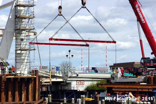Henry-Wallinga©-Plaatsing-Meppelerdiepbrug-Zwartsluis-22