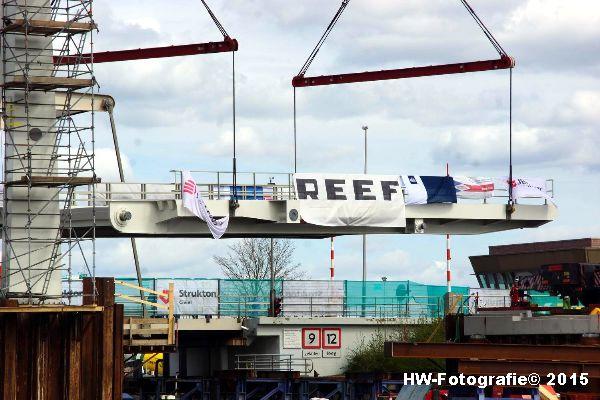 Henry-Wallinga©-Plaatsing-Meppelerdiepbrug-Zwartsluis-26