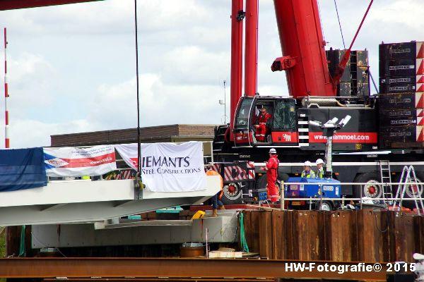 Henry-Wallinga©-Plaatsing-Meppelerdiepbrug-Zwartsluis-28