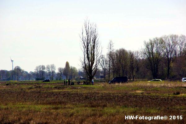 Henry-Wallinga©-Stoffelijk-Overschot-Hasselt-01