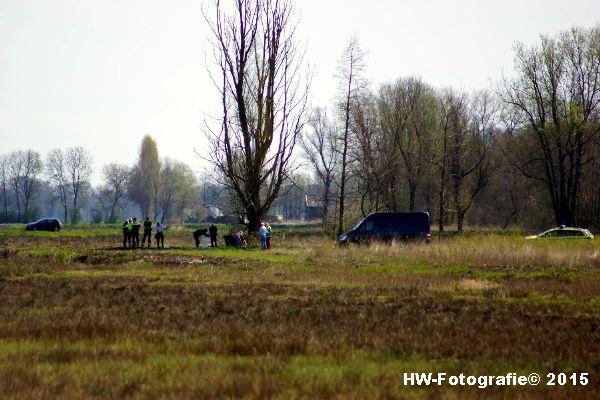 Henry-Wallinga©-Stoffelijk-Overschot-Hasselt-02