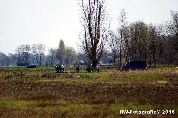 Henry-Wallinga©-Stoffelijk-Overschot-Hasselt-03