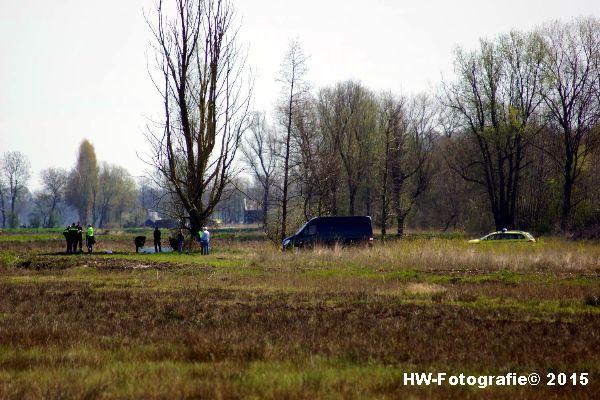 Henry-Wallinga©-Stoffelijk-Overschot-Hasselt-04