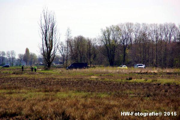 Henry-Wallinga©-Stoffelijk-Overschot-Hasselt-06