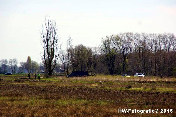 Henry-Wallinga©-Stoffelijk-Overschot-Hasselt-07