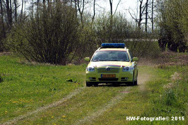 Henry-Wallinga©-Stoffelijk-Overschot-Hasselt-08