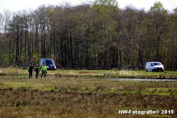 Henry-Wallinga©-Stoffelijk-Overschot-Hasselt-09