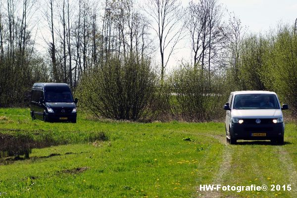 Henry-Wallinga©-Stoffelijk-Overschot-Hasselt-10