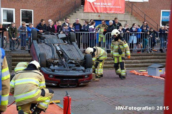 Henry-Wallinga©-Werving-Brandweer-Genemuiden-01