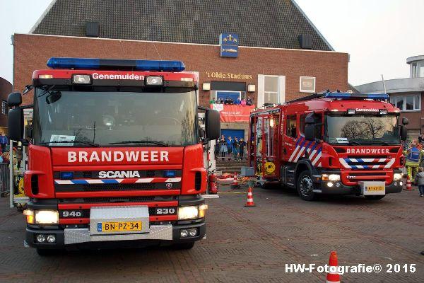 Henry-Wallinga©-Werving-Brandweer-Genemuiden-02