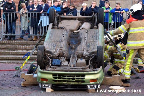 Henry-Wallinga©-Werving-Brandweer-Genemuiden-03