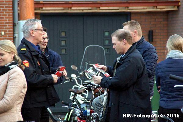 Henry-Wallinga©-Werving-Brandweer-Genemuiden-04