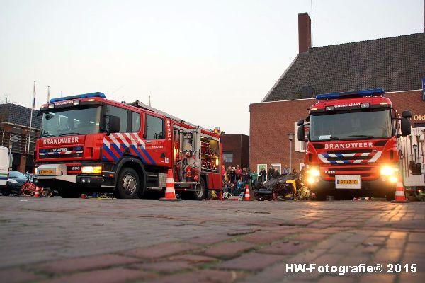 Henry-Wallinga©-Werving-Brandweer-Genemuiden-05