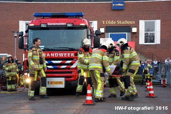 Henry-Wallinga©-Werving-Brandweer-Genemuiden-06