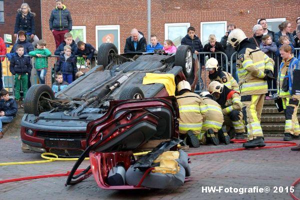 Henry-Wallinga©-Werving-Brandweer-Genemuiden-07