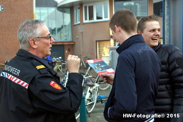 Henry-Wallinga©-Werving-Brandweer-Genemuiden-09