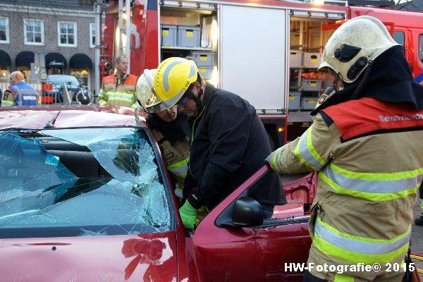 Henry-Wallinga©-Werving-Brandweer-Genemuiden-10