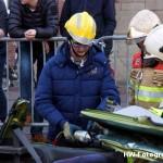 Henry-Wallinga©-Werving-Brandweer-Genemuiden-11
