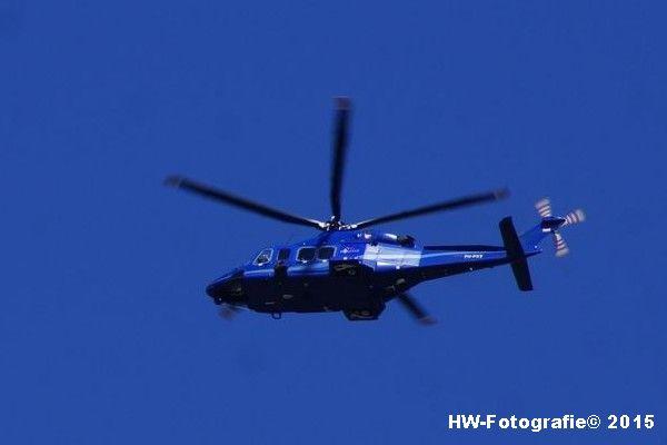 Henry-Wallinga©-Zoekactie-Politie-Hasselt-01