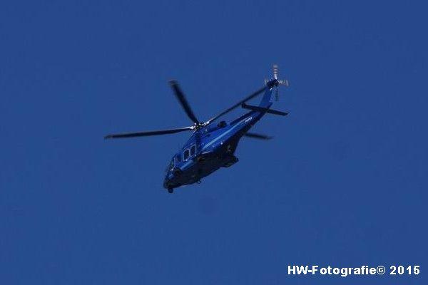 Henry-Wallinga©-Zoekactie-Politie-Hasselt-02