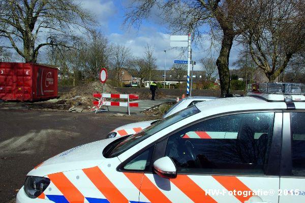 Henry-Wallinga©-Zoekactie-Politie-Hasselt-03