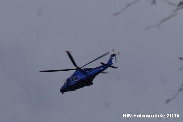 Henry-Wallinga©-Zoekactie-Politie-Hasselt-04
