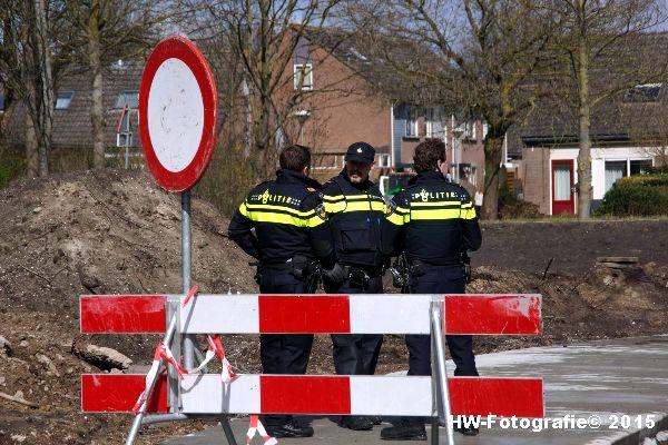 Henry-Wallinga©-Zoekactie-Politie-Hasselt-05