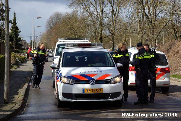 Henry-Wallinga©-Zoekactie-Politie-Hasselt-06