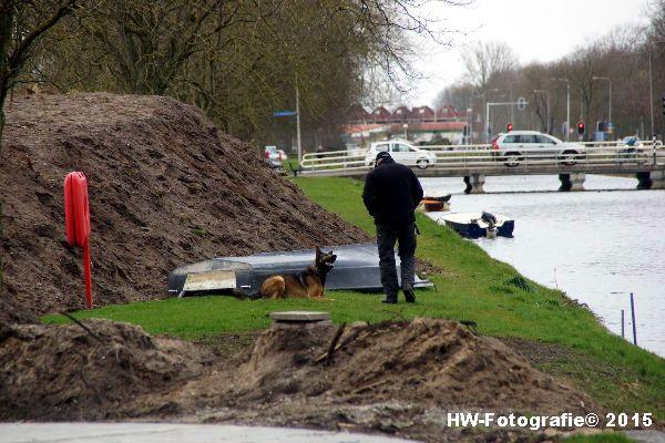 Henry-Wallinga©-Zoekactie-Politie-Hasselt-11