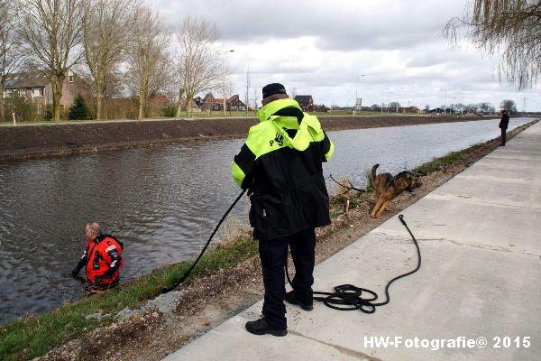 Henry-Wallinga©-Zoekactie-Politie-Hasselt-12