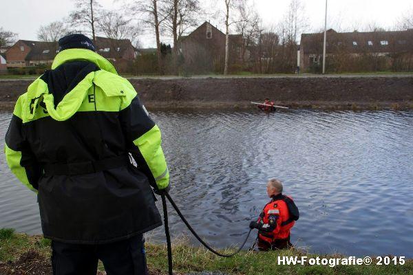 Henry-Wallinga©-Zoekactie-Politie-Hasselt-13