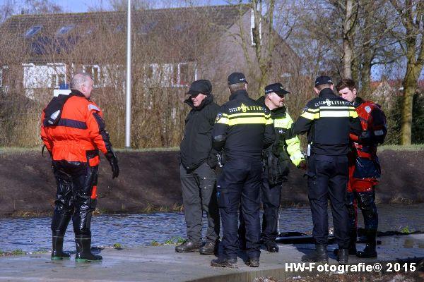 Henry-Wallinga©-Zoekactie-Politie-Hasselt-14