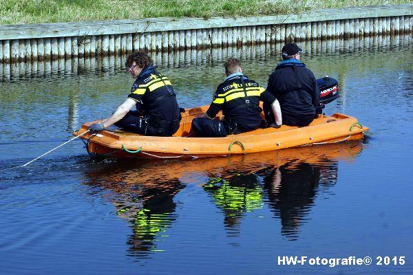 Henry-Wallinga©-Zoekactie-hervat-Hasselt-06