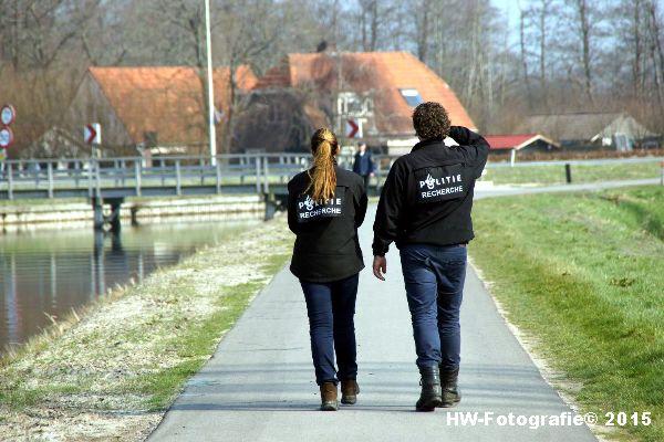 Henry-Wallinga©-Zoekactie-hervat-Hasselt-12
