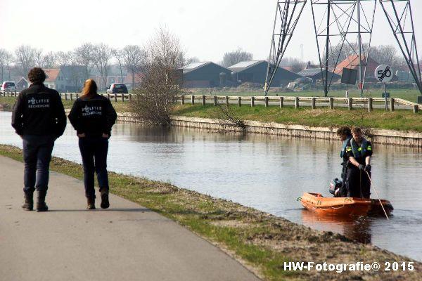 Henry-Wallinga©-Zoekactie-hervat-Hasselt-15