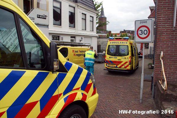 Henry-Wallinga©-Bedrijfsongeval-Stationsweg-Zwartsluis-01