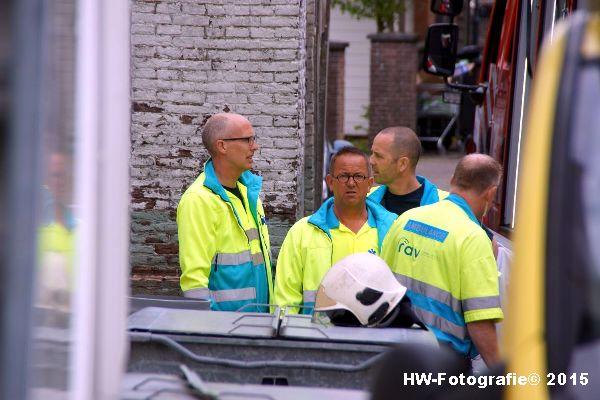 Henry-Wallinga©-Bedrijfsongeval-Stationsweg-Zwartsluis-02