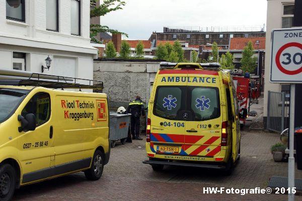 Henry-Wallinga©-Bedrijfsongeval-Stationsweg-Zwartsluis-03