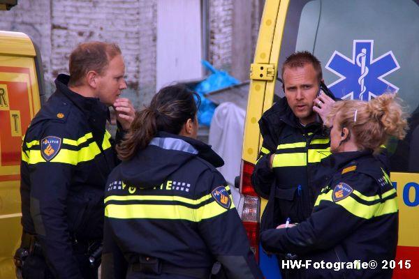 Henry-Wallinga©-Bedrijfsongeval-Stationsweg-Zwartsluis-05