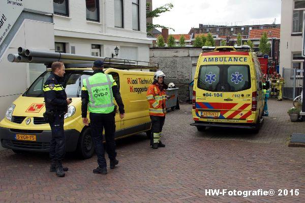 Henry-Wallinga©-Bedrijfsongeval-Stationsweg-Zwartsluis-06