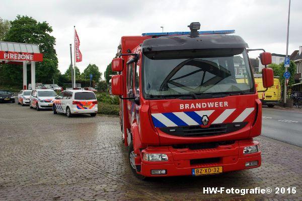 Henry-Wallinga©-Bedrijfsongeval-Stationsweg-Zwartsluis-09