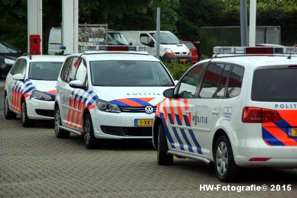 Henry-Wallinga©-Bedrijfsongeval-Stationsweg-Zwartsluis-10