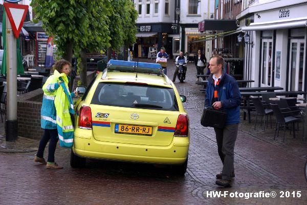Henry-Wallinga©-Bedrijfsongeval-Stationsweg-Zwartsluis-11
