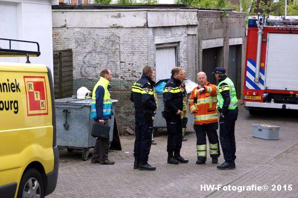 Henry-Wallinga©-Bedrijfsongeval-Stationsweg-Zwartsluis-13