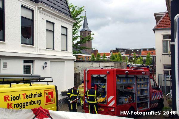 Henry-Wallinga©-Bedrijfsongeval-Stationsweg-Zwartsluis-15