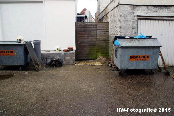 Henry-Wallinga©-Bedrijfsongeval-Stationsweg-Zwartsluis-16