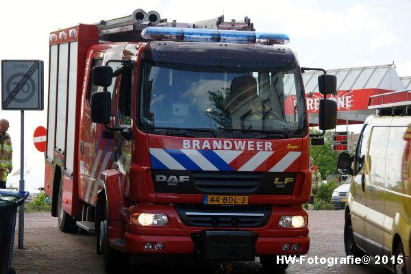 Henry-Wallinga©-Bedrijfsongeval-Stationsweg-Zwartsluis-18